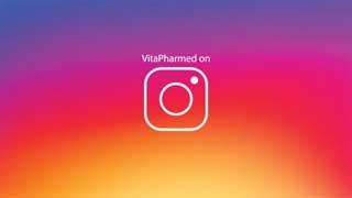 VitaPharmed on Instagram